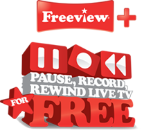 free view pause rewind